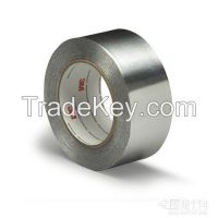 3M Electrical  tape  1500# 1600#1712# scotch 33# 70# 77#.....