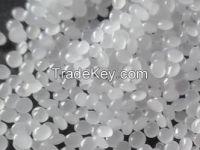 LLDPE Plastic Raw Materials