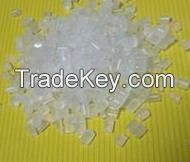 Recycle LDPE
