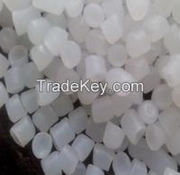 Recycle LLDPE