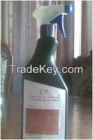 FIP Ceramic and porcalin cleaner