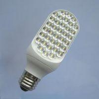 light, lighting, led light, led lighting, led lamp, flashlight, emergency li