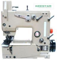 Keestar DS-9C industrial single needle
