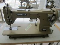 Keestar CL-F120 free style FIBC bag sewing machine