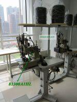 Keestar 81300A1HL industrial FIBC bag sewing machine