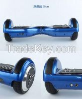 Hot sell Self Blancing scooter Electrical scooter