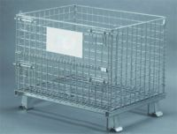 Screwdriver,wire container,Wire Shelving,Brush
