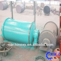 gold mining machinery 1200*240o energyingsaving griding(overflow) small ball mill