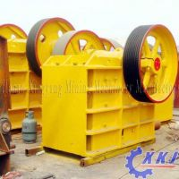Henan gold mining equipments stone jaw crusher price