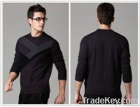 man sweaters