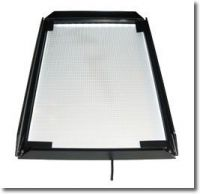Light Emitting Diode (LED) Boxes