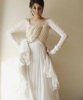 elegant  ladies dresses