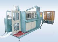 pocket spring machine Pocket Spring Coiler HS-PSM100