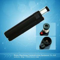 fiber optic inspection microscope optical fiber microscope