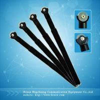 pen fiber optic cutting cleaver blade