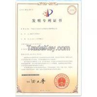 China OEM casting