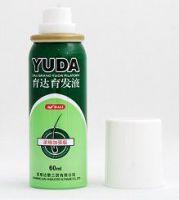Yuda healthy hair care regrowth spray 3bottle/set