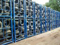 used p.c. tyres