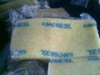 kumho KNB 35L 35 LM  LG 6240 6250