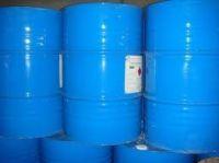 Crude & Refined Glycerin  80%/99.5%