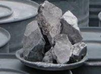 Calcium Carbide 99%