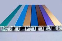 Titanium dioxide rutile R903