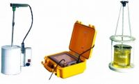 KHR-A detector  for testing Oil quenching medium characteristic,lower price than IVF smartquech