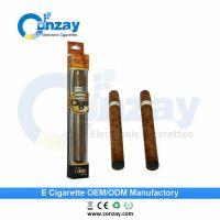 Disposable 1800puffs e cigar good vapor electronic cigarette best e cigar