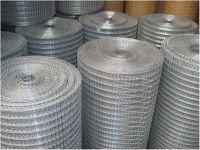 welded wire mesh, welded wire mesh Supplier