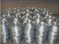iron wire, Galvanized iron wire, Galvanized wire