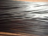 flat wire - round wire - brass strip - copper strip
