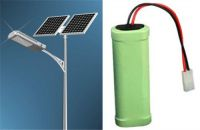 traffic light/miner head light/Emergency light/UPS solar street lamp/ landscape lighting/ Lithium/ NiMH batteries