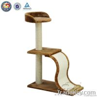 2013 new sale Cat Tree, Pet Product, cat  toy