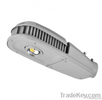 3 years warranty hot sales high quality 80w led street light