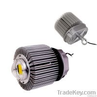 3 years warranty high quality 200w led high bay light