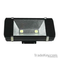 High quality 100w led tunnel light