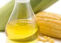 Corn Oil Buyer | Corn Oil