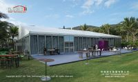 China Best Wedding Tent Manufacturer - Liri