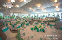 China Party Marquee Tent Manufacturer - Liri Tent