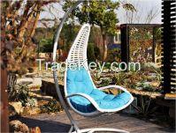 Best White Rattan Outdoor Hammock Chairs