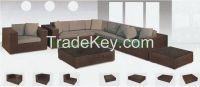 Living room sectional sofa,living room furniture