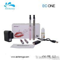 hot selling celectronic cigarette Esmart wholesale price
