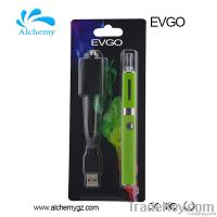 High quality and best price e cigs(evod mt3)