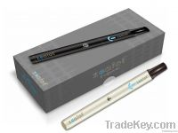 2014 new products Zealot ecigs china manufacturer