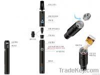 2014 newest e-cig mod Zealot wholesale shenzhen china