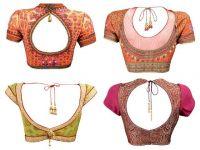 Salwar-Kameez, Anarkali Suits, Kurti,Saree Blouse at Wholesale price.