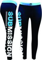 Fitness tights,leggings