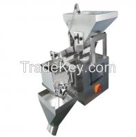Multiweigh2015 JW-AX1 Linear weigher