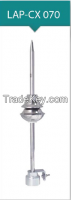 CX 70 Active Lightning Conductor for protection radius 72m