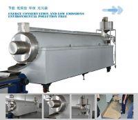 induction nut roaster/sesame roasting machine/ coffee bean roasting machine